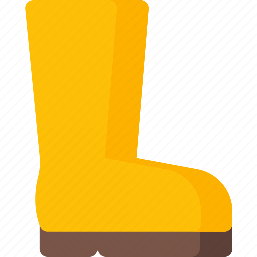 accessories, boot, clothing, fashion, footwear, man, shoe icon