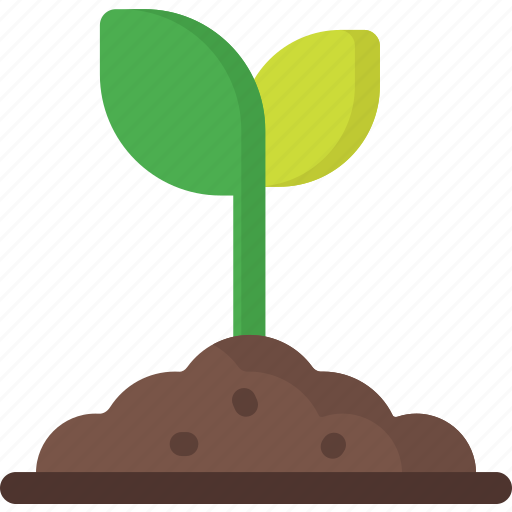 agriculture, ecology, garden, green, nature, plant, tree icon