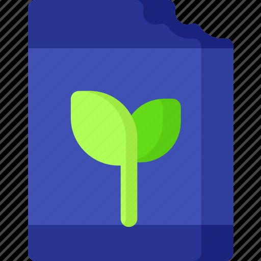 farm, garden, gardening, nature, plant, seed, seeds icon
