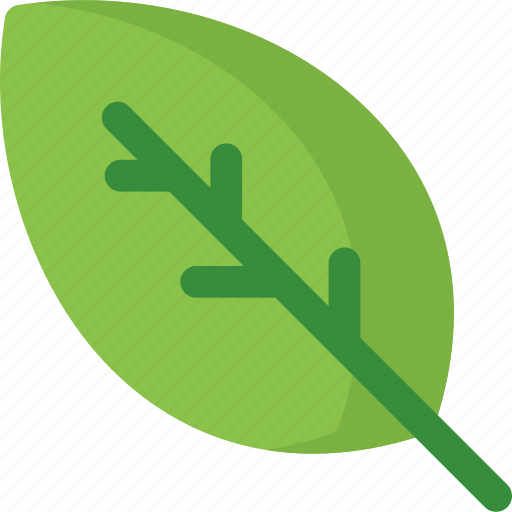 ecology, energy, green, leaf, leaves, nature, tree icon