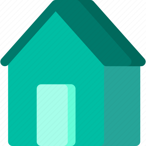 architecture, building, construction, greenhouse, property, storage, warehouse icon