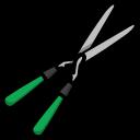 gardening, handtool, shears, tool