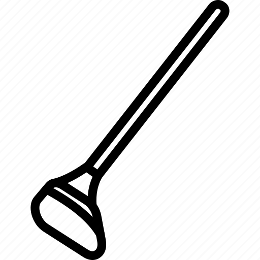 \u0027Gardening tools\u0027 by Simple Icon