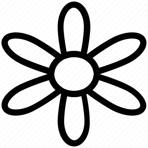 bloom, flower, garden, gardening, plant, planting, spring icon