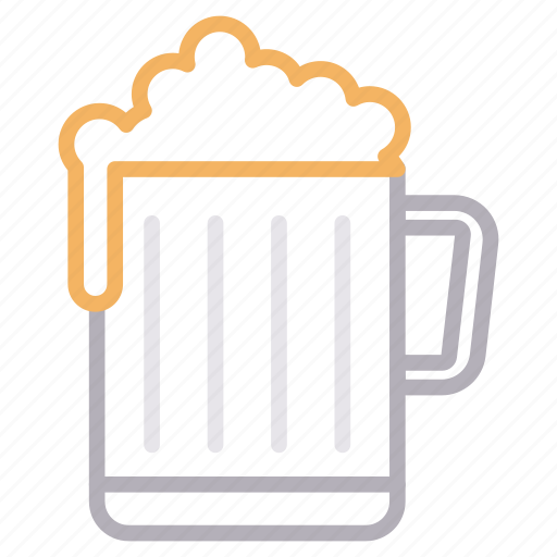 Alcohol, beer, champagne, drink, wine icon - Download on Iconfinder