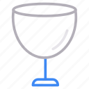 alcohol, drink, glass, juice, wine icon