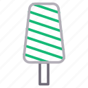 cream, delicious, ice, lolly, sweet