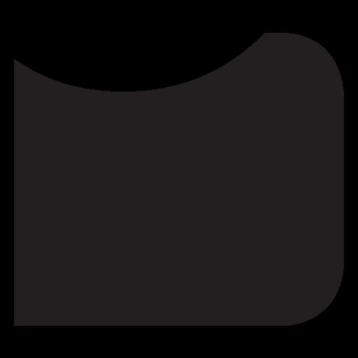 part icon