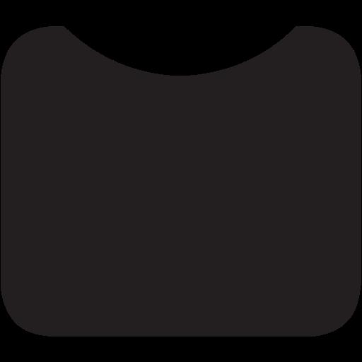 gcons icon