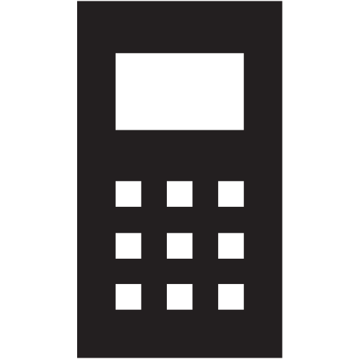 calculations icon