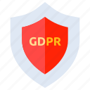 data privacy, firewall, gdpr, password, privacy, protection, security