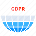 data privacy, gdpr, network security, private law, protection, security services, web security
