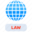data privacy, data protection, gdpr, internet, law, security