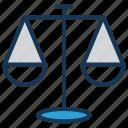 data privacy law, eu law, european law, gdpr, gdpr law, law, privacy law