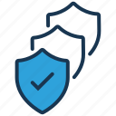 data privacy, data protection, gdpr, gdpr agreement, private, protection, security icon