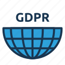 data privacy law, eu law, european law, gdpr, gdpr law, law, privacy law icon