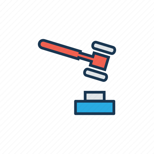 building, government, justice, law, law and judgement, universal law icon