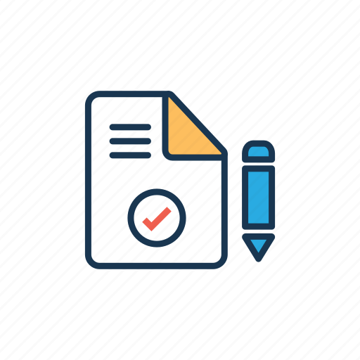 agreement, consent, data privacy, file, gdpr, gdpr agreement, gdpr consent icon