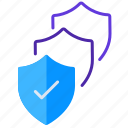 firewall, internet security, protection, safe, security, web security