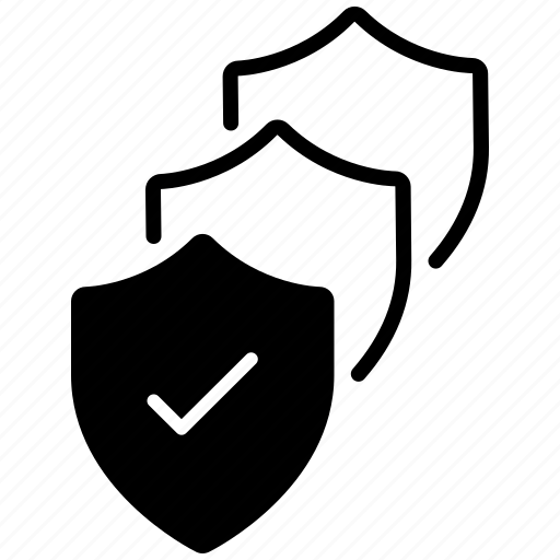 Firewall, internet security, protection, safe, security, web security icon - Download on Iconfinder