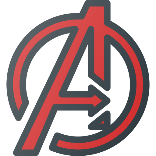 action, avengers, book, comic, marvel, movie icon
