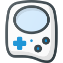 game, mini, pokemon icon