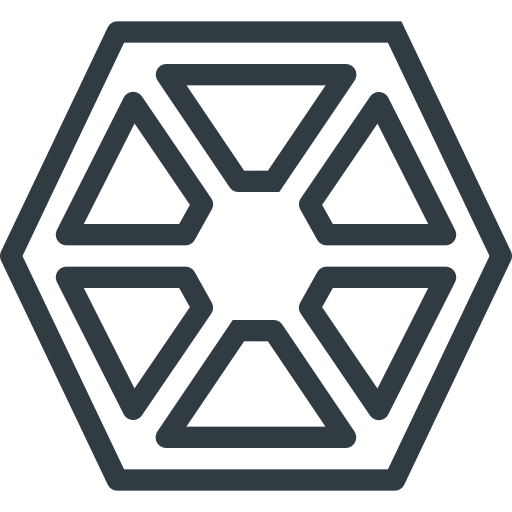 army, logo, separatists, star, wars icon