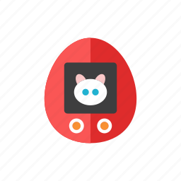 tamagotchi icon