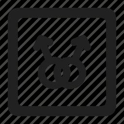 arrow, couple, gay, gender, homosexual, relationship, sex icon