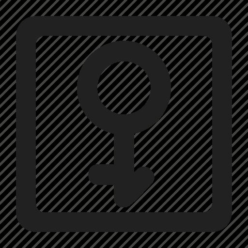 gender, genderqueer, girl, intergender, man, profile, user icon