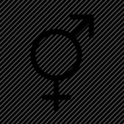Black bi sexe ébène Mega chatte