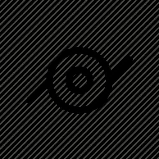 Epicene, gender, gender symbol, sex, sexual icon - Download on Iconfinder