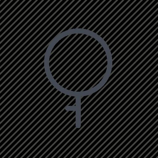 demifemale, demigirl, demiwoman, gender icon