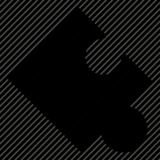 boardgame, jigsaw, piece, pieces, puzzle, strategy, watchkit icon