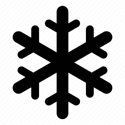 christmas, ice, snow, snowflake, watchkit, winter, xmas icon