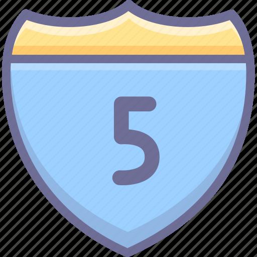 limit, maximum, speed icon