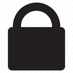 hack, key, lock, locked, log in, padlock, password, private, protect, protection, safe, safety, secure, security icon