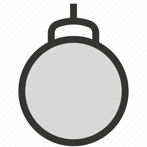 Bomb, dynamite, war, weapon icon - Download on Iconfinder