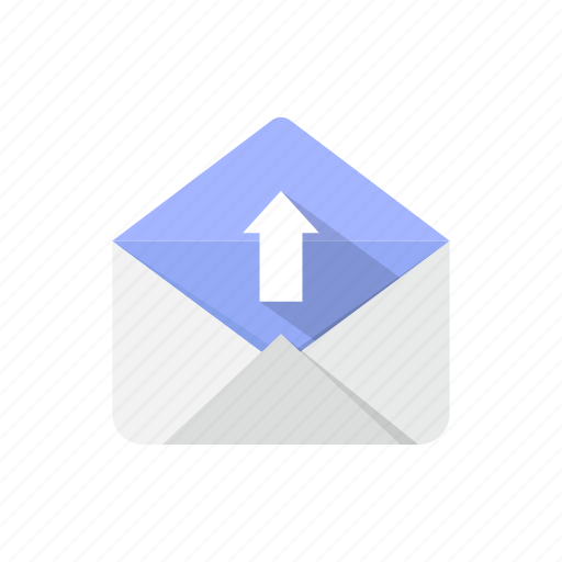 conversation, email, envelope, mail, message, messsage, send icon