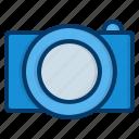 photo, camera, tourist, photograph, photography, picture, dslr