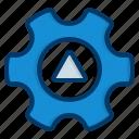 setting, gear, cogwheel, settings, configuration, gears, configure