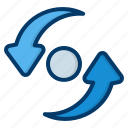 synchronize, sync, mobile, arrows, synchronise, synchronized, backup
