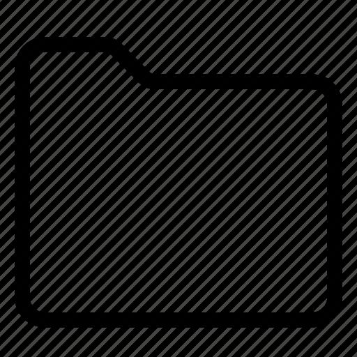 archive, data, doc, documents, file, files, folder, folders, interface icon