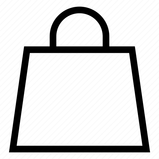 bag, ecommerce, mall, sale, shop, shopping, store icon