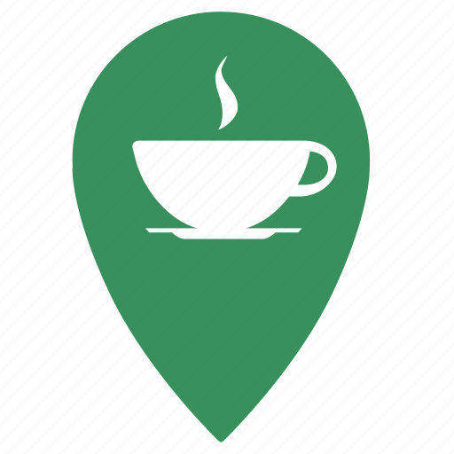 Meeting, point, shop, tee, geo icon - Download on Iconfinder