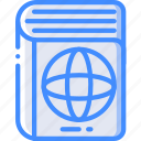 atlas, geography, global, map, world icon