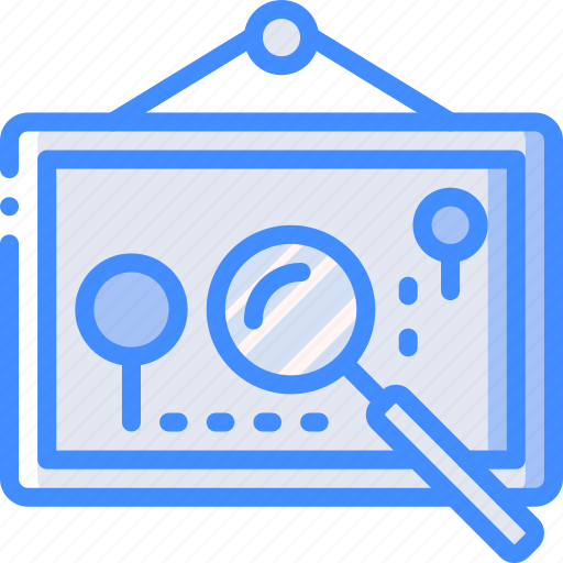 geography, map, navigation, pin, search icon