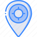 location, geography, map, navigation, pin