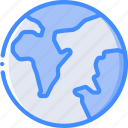 geography, globe, earth, map, world