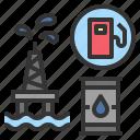 fuel, oil, oilfield, petroleum, rig